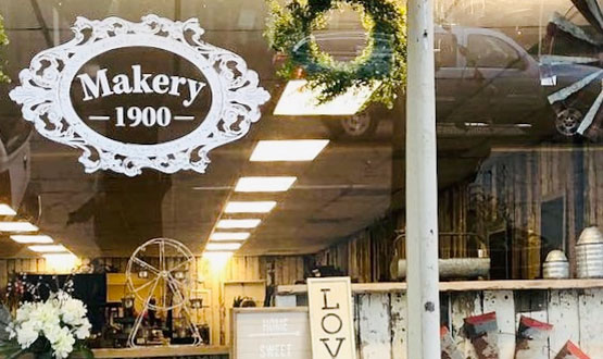 Makery 1900, a Downtown Hub for Creativity Main Photo