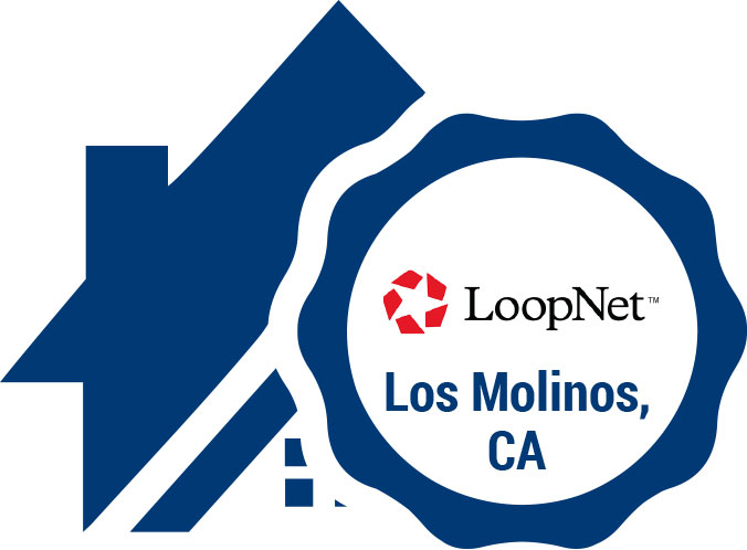 los molino commercial real estate