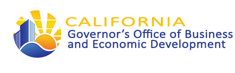 State of California Business Portal